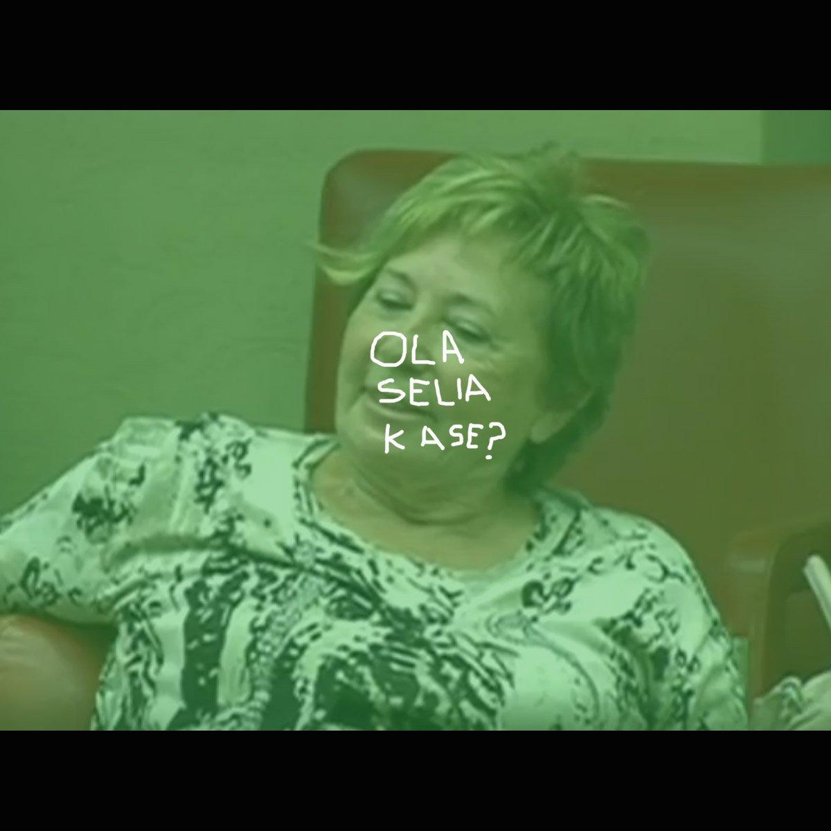 declaraciones Celia Villalobos