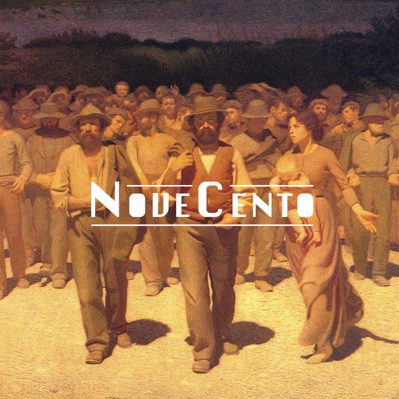Novecento, Bertolucci