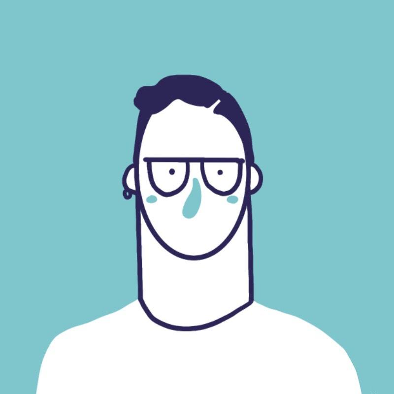 avatar Francisco Blanco