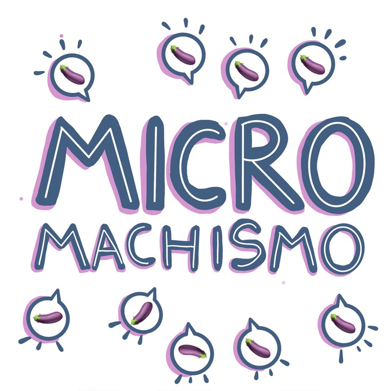 micromachismo